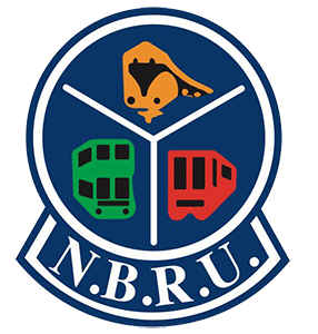 National Bus and Rail Union