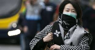 NBRU call for mandatory face coverings on public transport