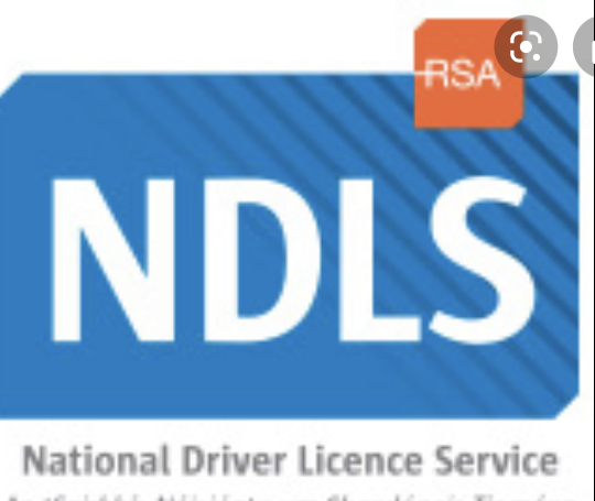 Driving licence renewals