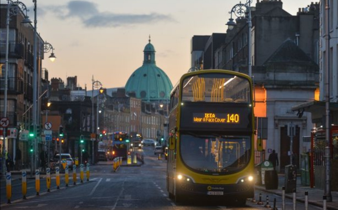 Nbru support calls for safer public transport for women